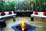 Trogon House and Forest Spa - The Boma