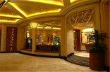 Sibaya Casino and Entertainment Kingdom - MVG Lounge