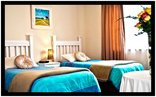 Dolphin Inn Guesthouse - Standard Twin Room