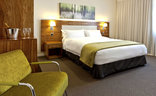 DoubleTree by Hilton Hotel Cape Town - Upper Eastside - Superior Room