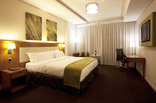DoubleTree by Hilton Hotel Cape Town - Upper Eastside - Executive Room