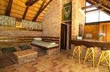 Berg en Dal Restcamp - Kruger Park