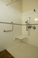 Berg en Dal Restcamp - Kruger Park - Bungalow (BA3UZ) Bathroom