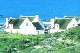 Arniston (Waenhuiskrans)
