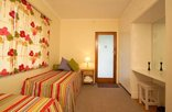 Tsitsikamma National Park - Guest Cottage