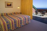 Tsitsikamma National Park - Oceanette-Open plan