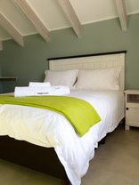 FunkyTown Lifestyle Self Catering Accommodation