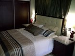 H2O Self Catering - Executive Suite 7 - Bedroom