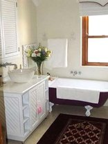 Paternoster Manor Guest House - Tranquility Suite