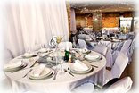 Sea Otters Lodge & Conference Centre - Wedding Venue
