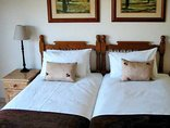 Tesorino Bed & Breakfast