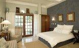 Bramasole - Delft Room
