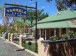 Yamkela Guesthouse