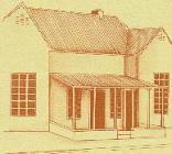 Transgariep Museum