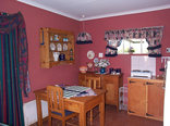 Seba Cottages - Cottage 2
