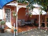 Seba Cottages - Room 5