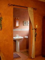 Seba Cottages - Cottage 3 Room 4