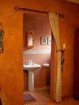 Seba Cottages - Cottage 3 Room 4
