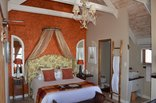 Paternoster Dunes Boutique Guest House - Cinnamon Room