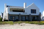 Paternoster Dunes Boutique Guest House - Beach House