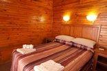 Forever Resorts Plettenberg