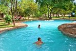 Forever Resorts Phalaborwa Safari Park