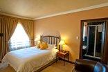 Forever Resorts Centurion Hotel