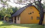 Shimuwini (Bushveld Camp) - Kruger Park