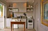 Dieu Donne Stellenbosch - Sauvignon Unit Kitchen