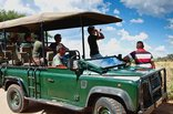 Family Resorts - Forever Resorts Warmbaths - Limpopo