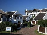 Family Resorts - Cape St Francis Coastal Resort - Eastern Cape