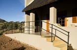 Karoo National Park - Chalet (CH2/4)