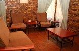 Forever Resorts Swadini - Chalet SCD5 - Swadini