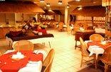 Forever Resorts Tshipise - Forever Resorts Tshipise