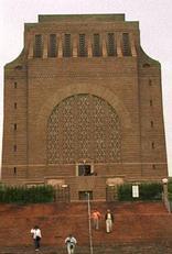 Pietermaritzburg Museums & Galleries