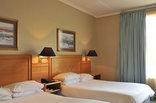 Safari Lodge - Room