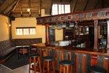 Hogsback Arminel Hotel - Bar