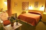 Hogsback Arminel Hotel - Hotel