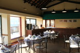 Giants Castle - Drakensberg - Restaurant