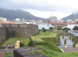 South Africa Historic Places
