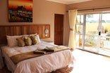 Flintstones Guest House Cape Town