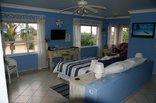 Africa Regent Guest House - Penthouse Suite