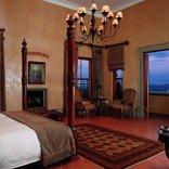 Castello Di Monte - Presidential Suite