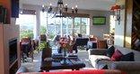 Primi Royal - Reception, Lounge, Dining & Bar Area