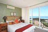Primi Royal - Standard Seaview - No Balcony