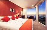 Primi Royal - Classic Sea View Room - No Balcony