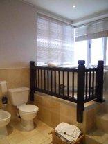 Primi Royal - Superior Suite - Ensuite Bathroom