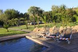 Glenda's Guest Suites - Swimming pool