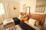 Glenda's Guest Suites - Suite 3