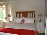 Peacehaven Guest House